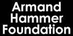 armandhammerd